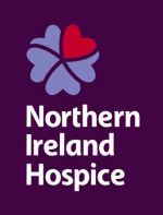 Purple Day for Northern Ireland Hospice
