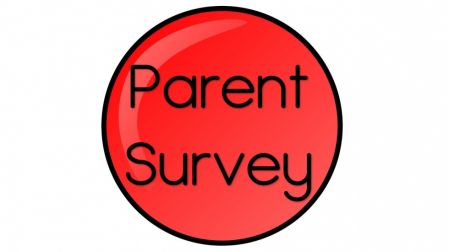 Click to take part in survey